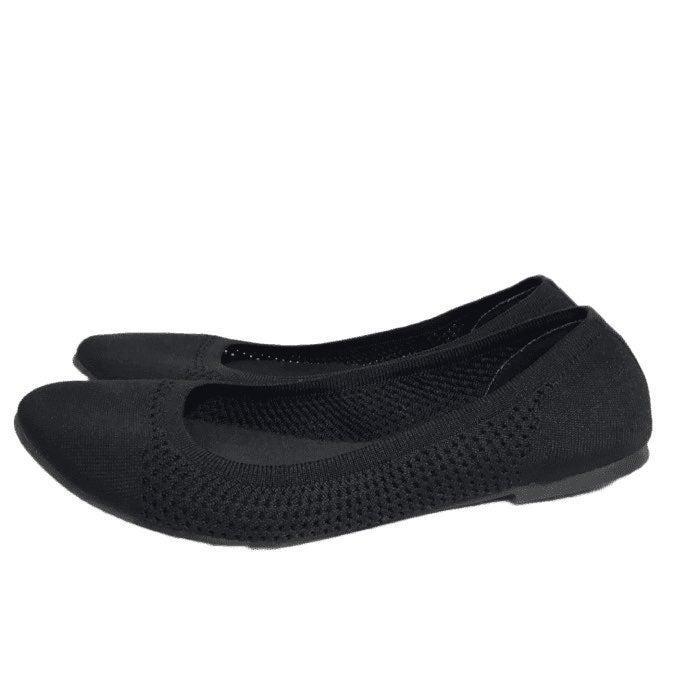Report Joy Casual Ballet Flat Shoes 9.5