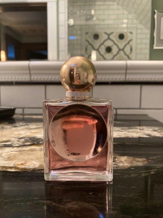 La Mia Perla by La Perla Eau de Parfum