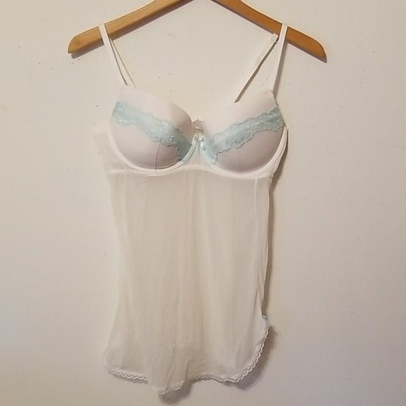 Gilligan & O'Malley Intimates Lingerie