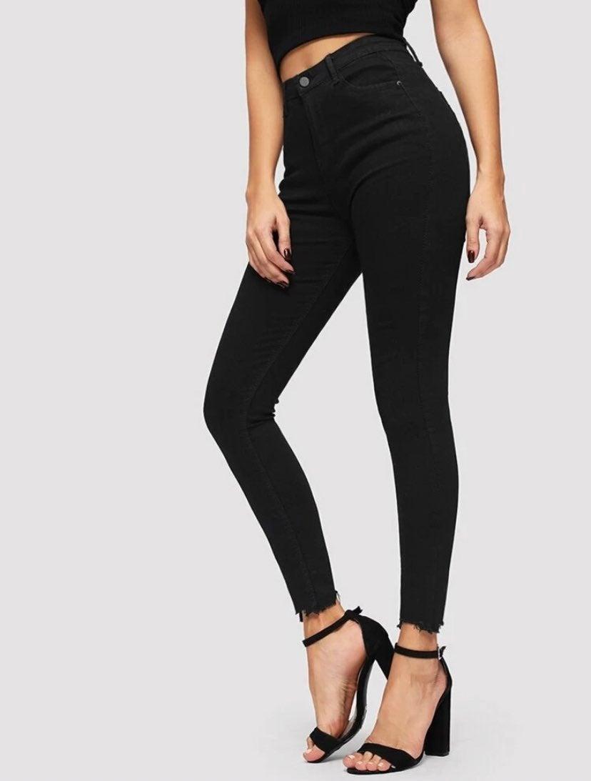 jeans women