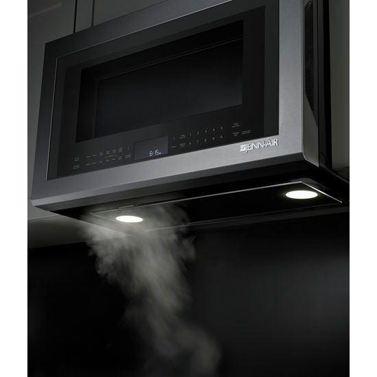 "Jenn-Air 30"" Over-The-Range Microwave"
