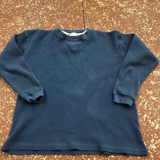 Covington Thermal Youth Medium Shirt