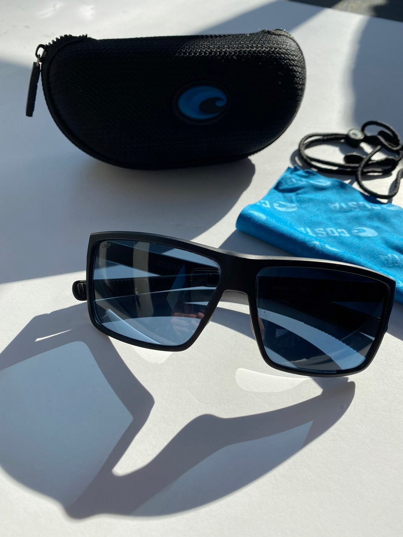 Costa Rinconcito 580P sunglasses