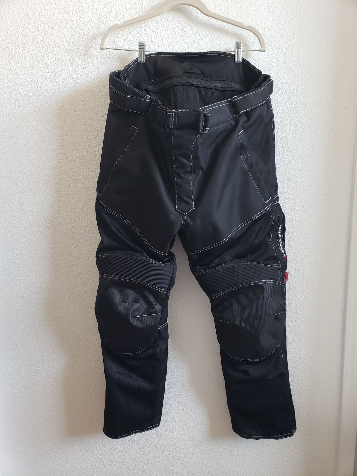 Sedici  moto pants