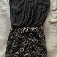 38c9f609dac8c Women's Black Cocktail Dress