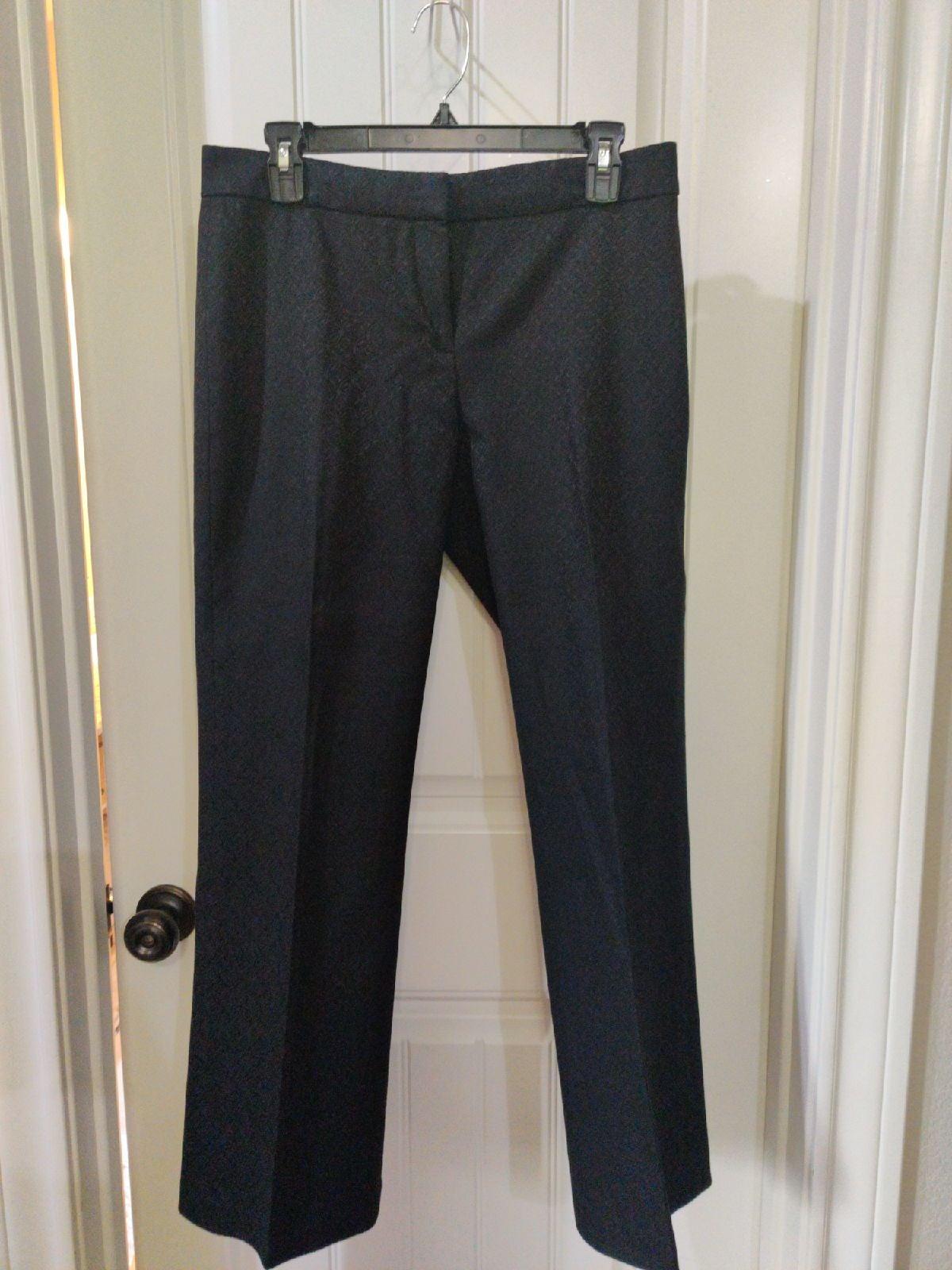 Tahari Dress Pants