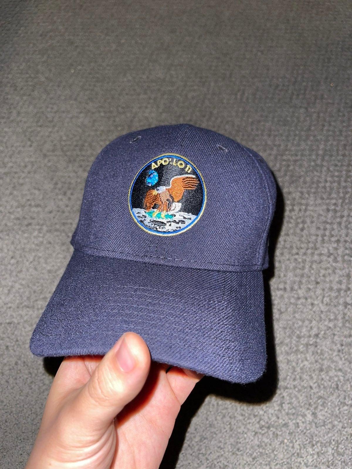 New Era Astros Apollo 11 39Thirty