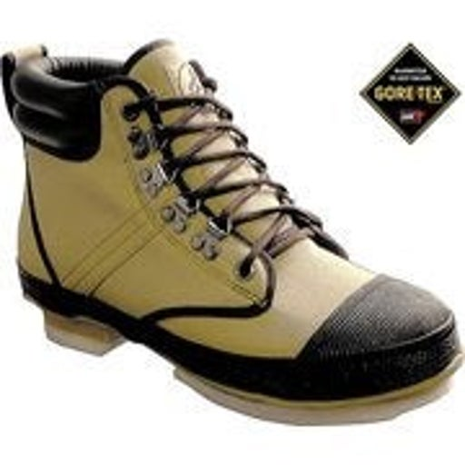 Pro Line Fishing / Hunting Wading Boots