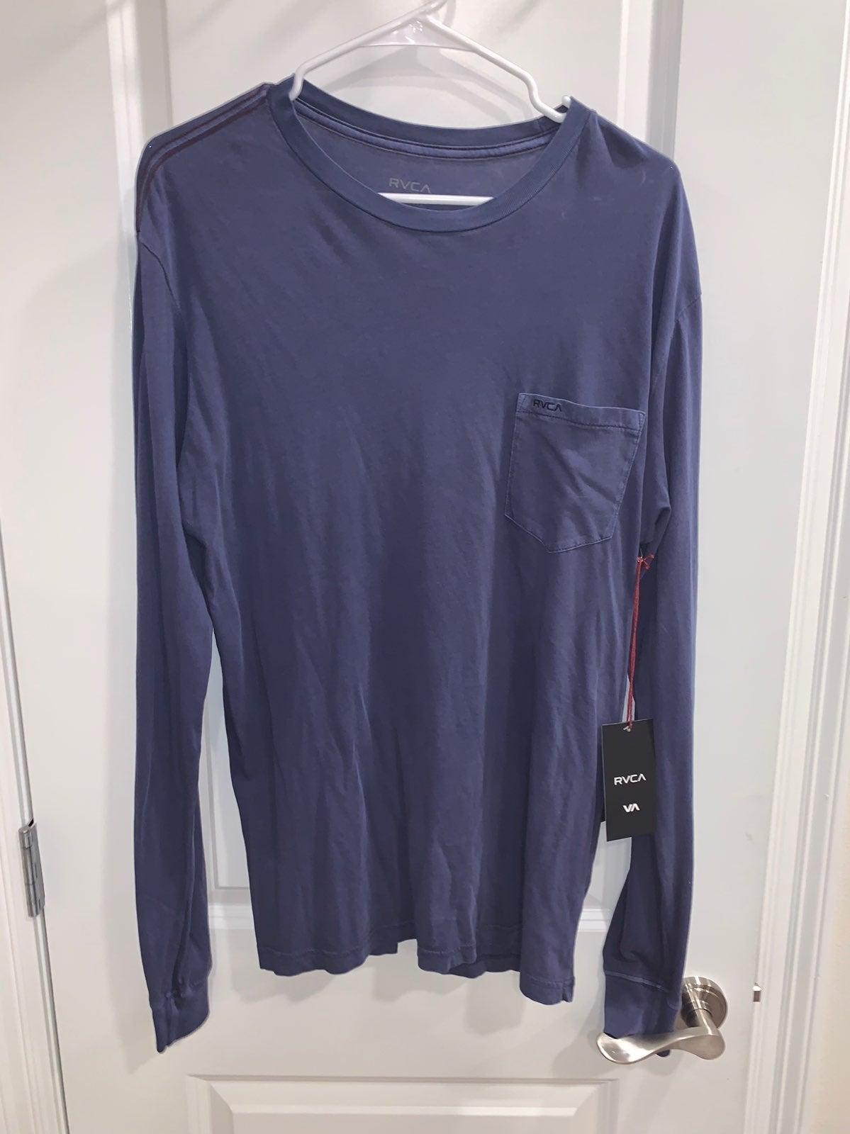 long sleeve shirts for men