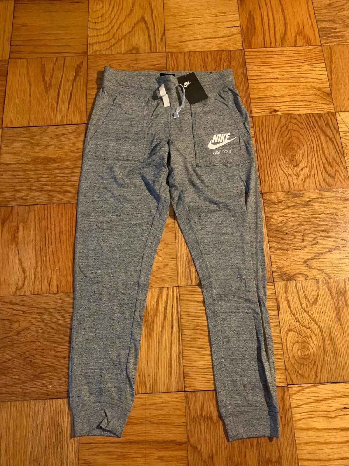 Nike sweatpants women