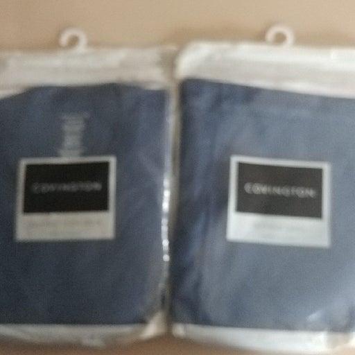 NIP Covington Thermal S Pant/Shirt Set