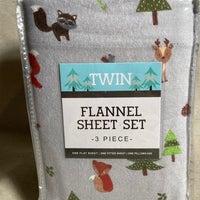 Costco Flannel Sheets Pillowcases Mercari