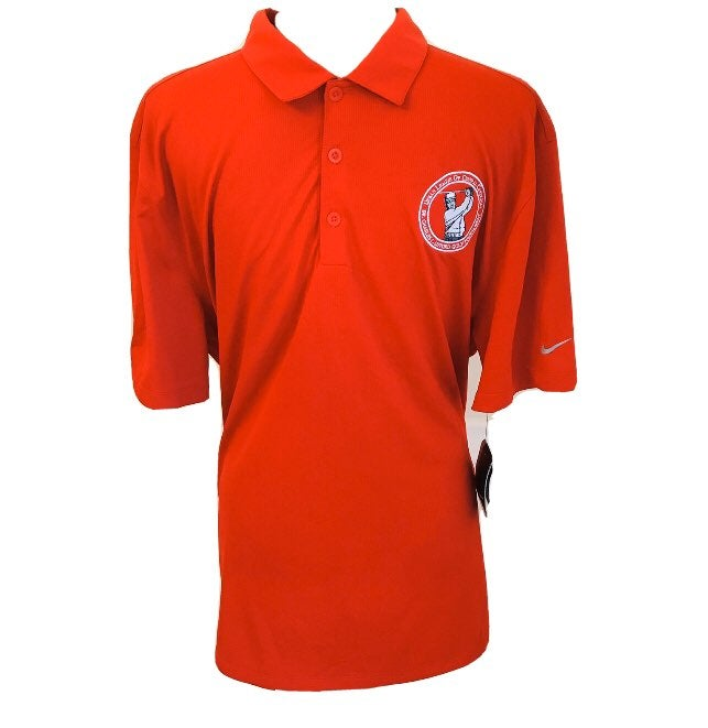 Nike Golf Charles Sifford Polo Shirt