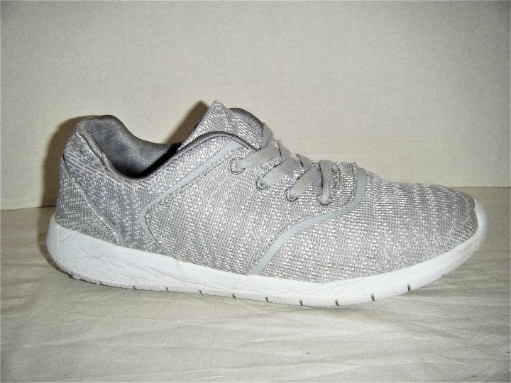 Unbranded Athletic Sneakers