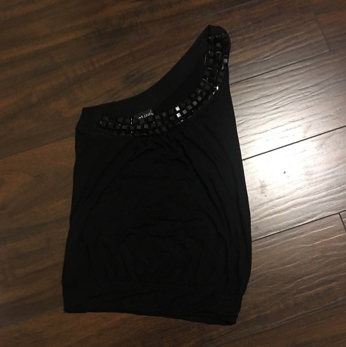 WET SEAL TOP-SMALL