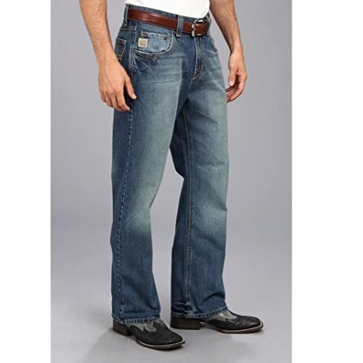 Cinch Carter Relaxed-Fit Jean   33 x 32