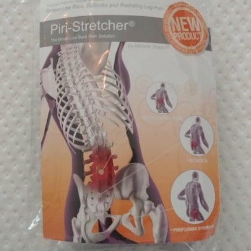 Piri-Stretcher, New, Original Packaging