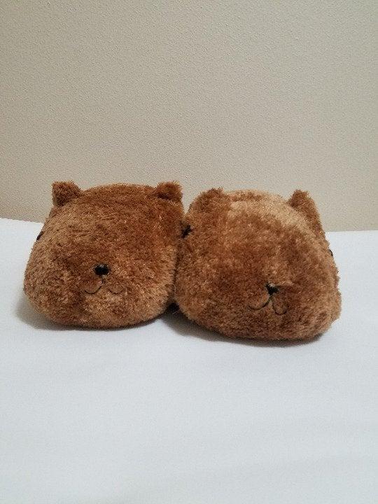 Stuffed Plushies Bundle