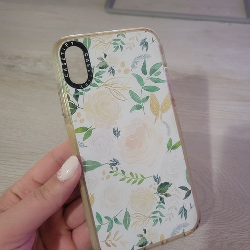 casetify iphone xr