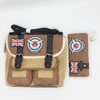 Loungefly Messenger Bags Mercari