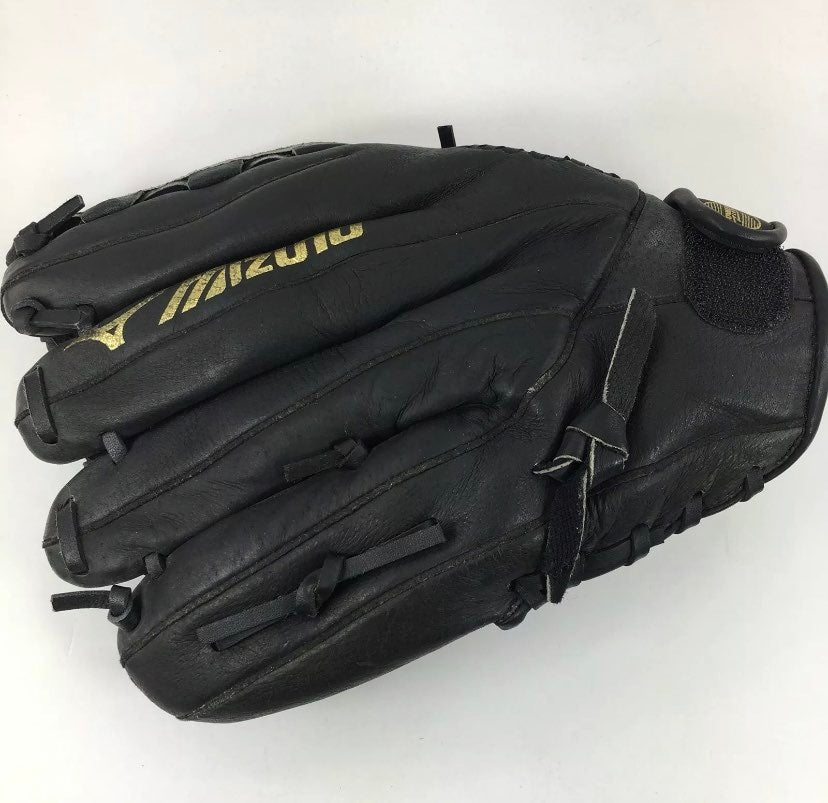 Mizuno MMX 122P Ball Park Pro Model 12 I