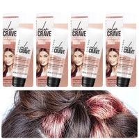 Clairol Rose Gold Hair Color Mercari