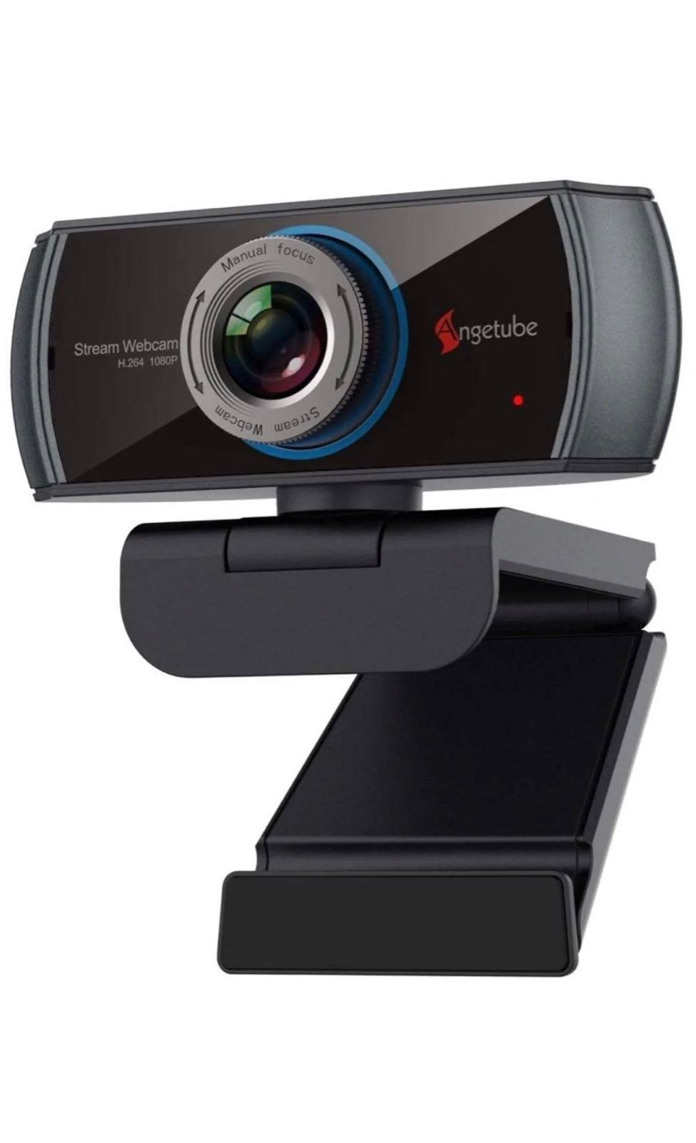 HD Webcam (Buy more than 1 to save)