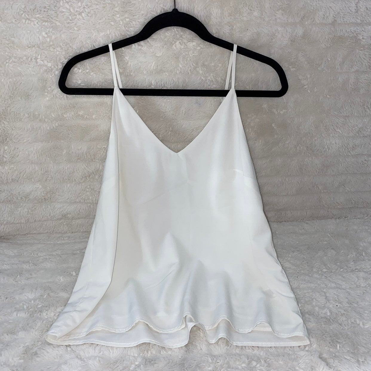Womens camisole size small