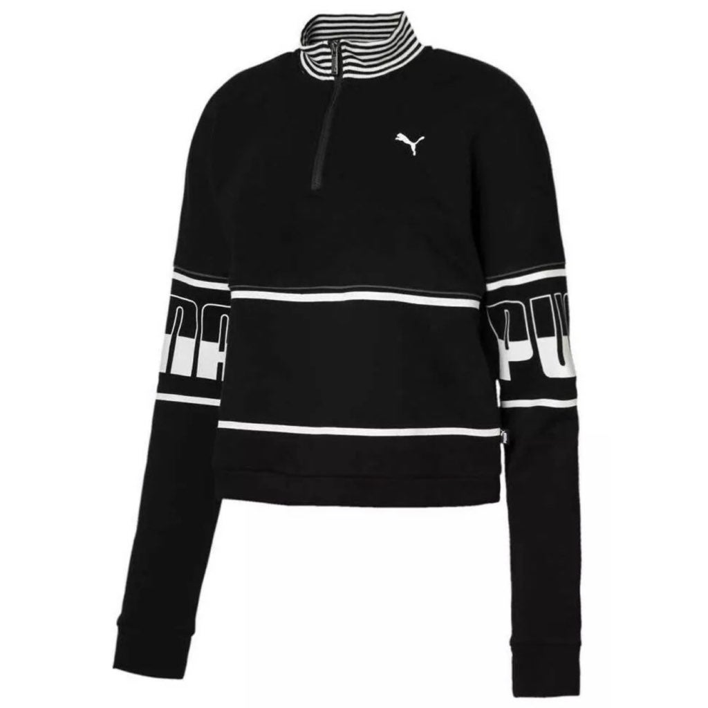 Puma Rebel Sweatshirt Size XL