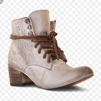 59376f296c4 freebird boots