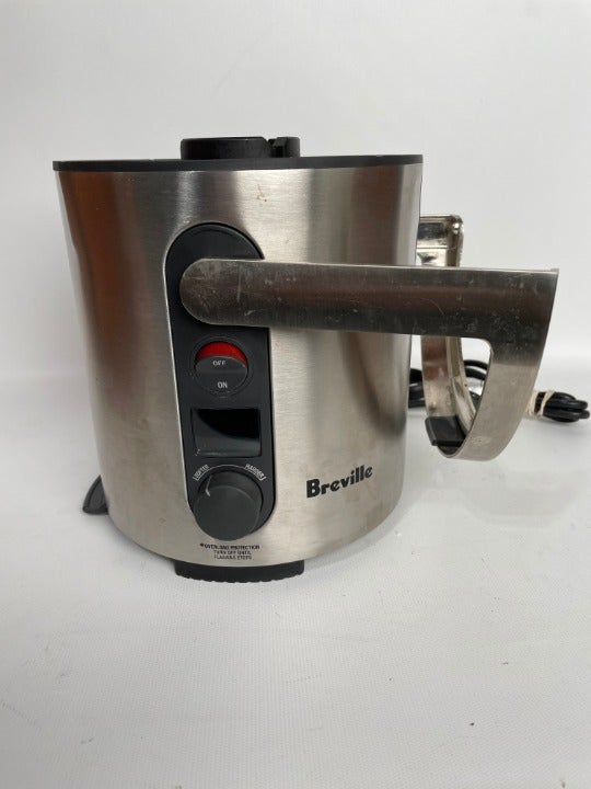 Breville Juice Fountain Base Unit Only
