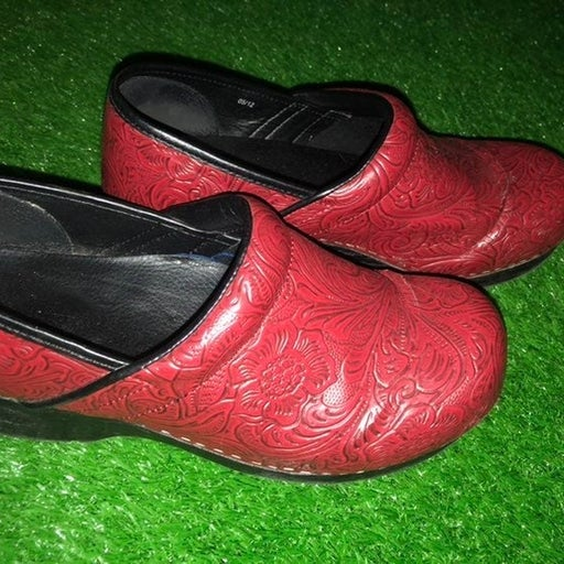 Croft & Barrow Sensitivity Shoes
