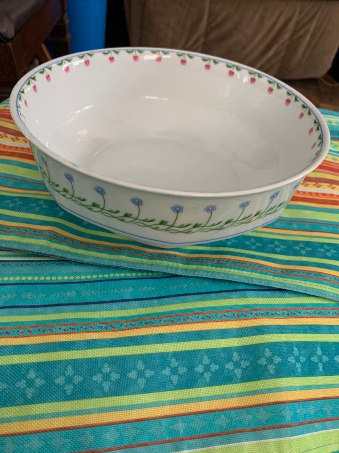 MIKASA  L9405 vegtable bowl