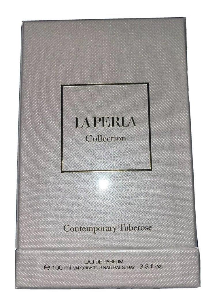 LA PERLA COLLECTION* EAU DE PARFUM 3.3 F