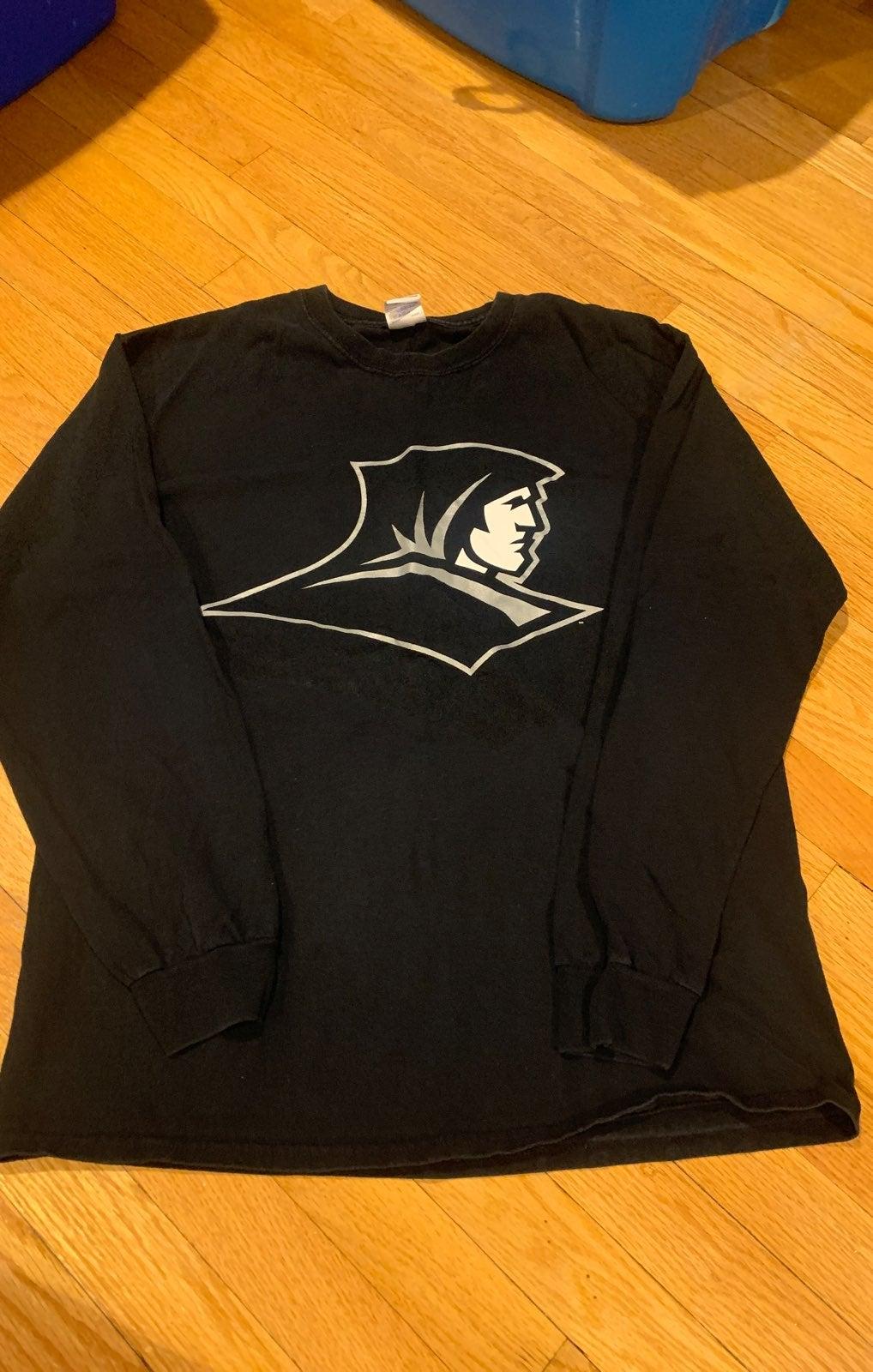 Gildan mens shirt top size large