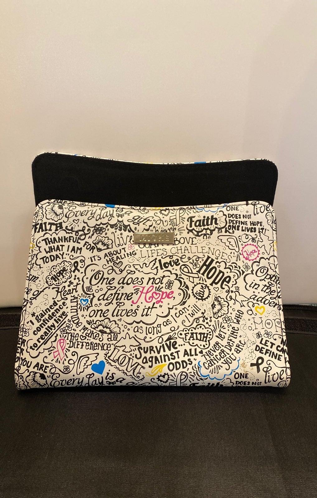 Miche bag cover