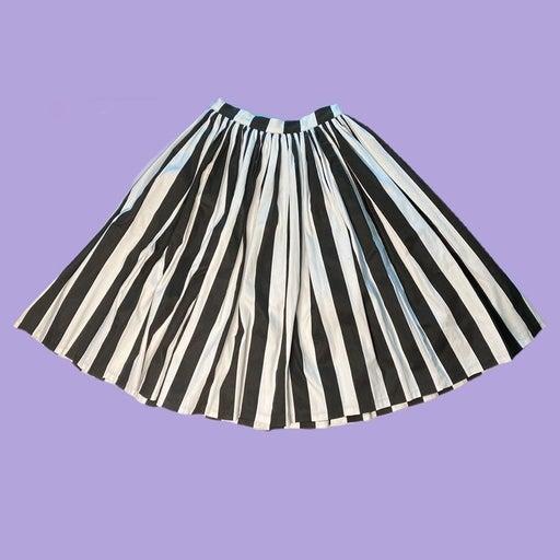 Pinup Girl Clothing Jenny Skirt