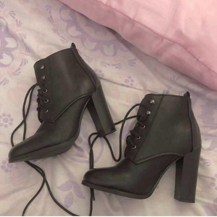 Modcloth shoes