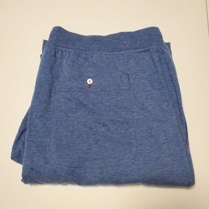 Daniel Buchler New York Blue Pajamas