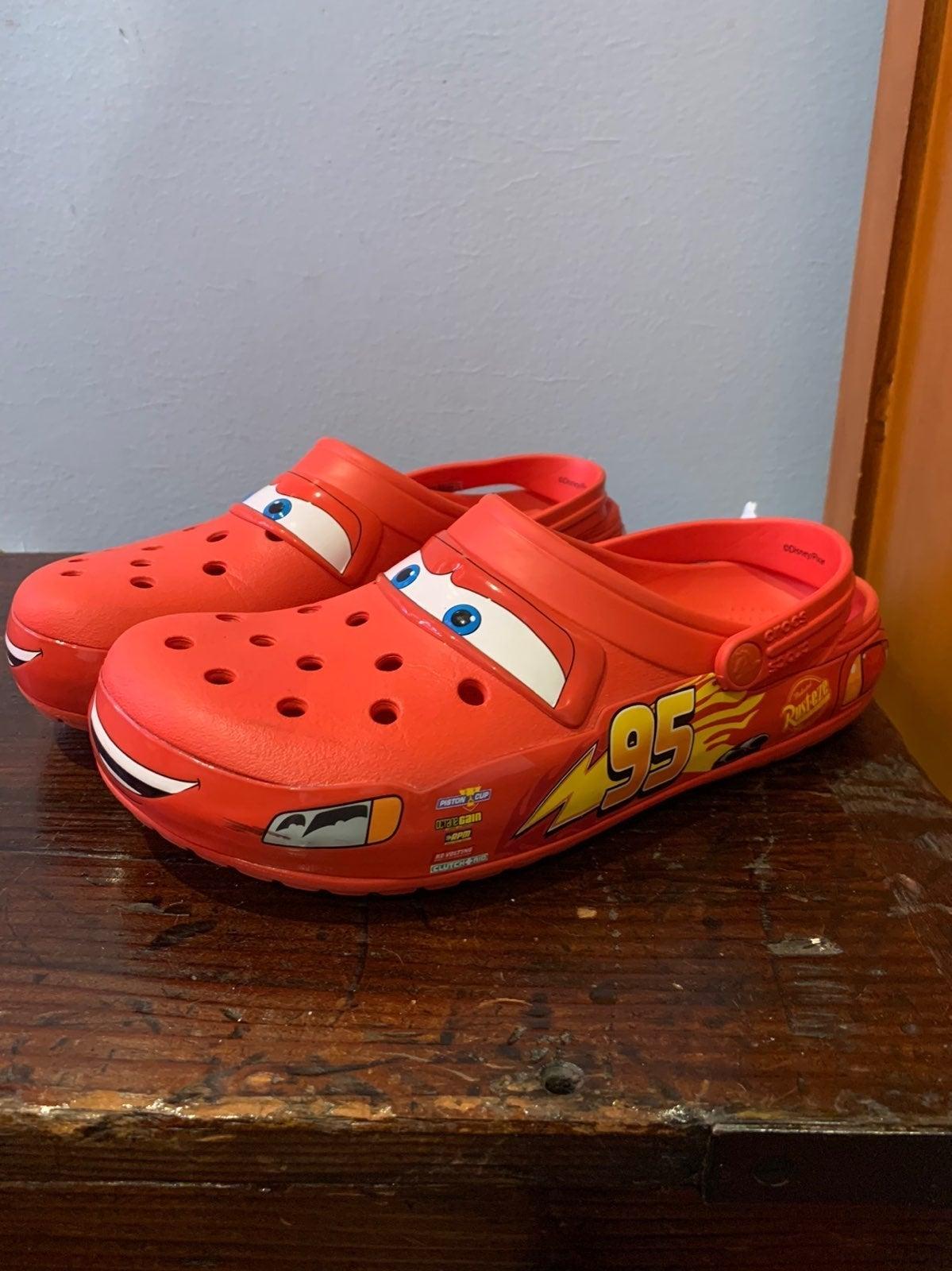 Disney Shoes for Men   Mercari