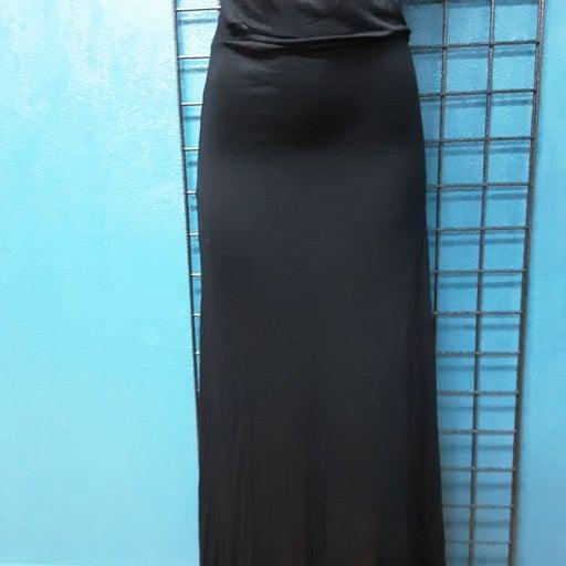 Size medium skirt from Doublju