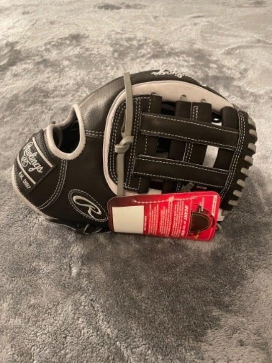 NEW Rawlings Baseball Glove 11.5 Inches