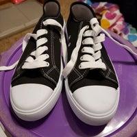 0e057d8583d9c Victoria s Secret Fashion Sneakers