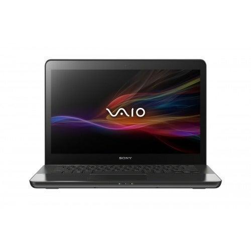 Sony SVF14A15CXB, Intel Core i5 Laptop