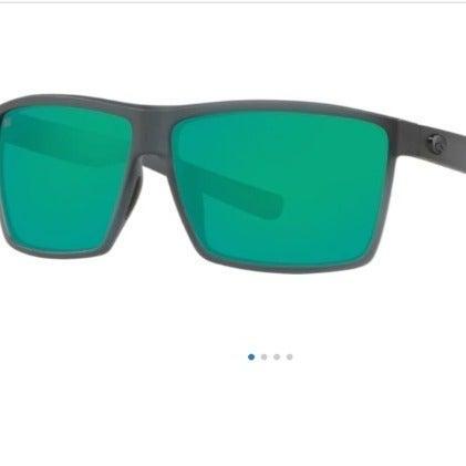 Costa Rincon Sunglasses