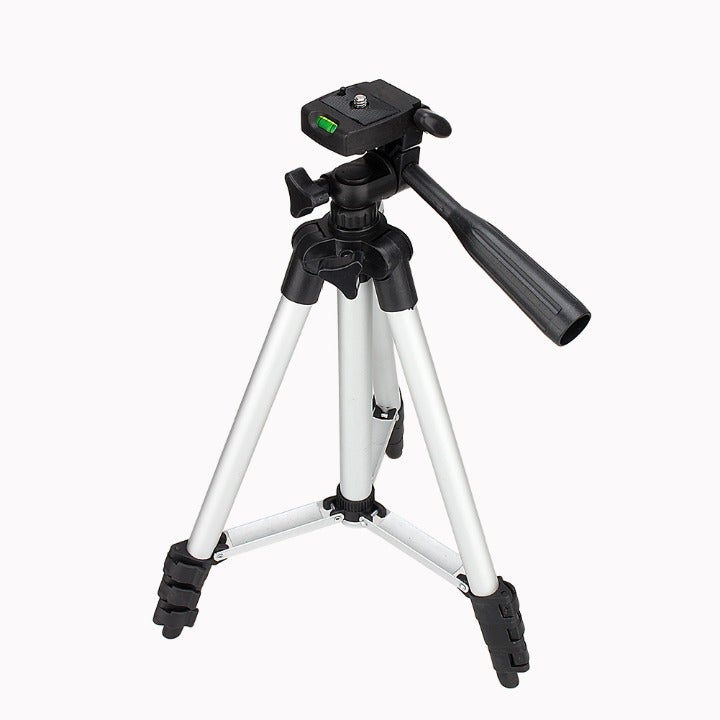 """FOANT 34"""" TRIPOD Adjustable PRICED CHEAP"""