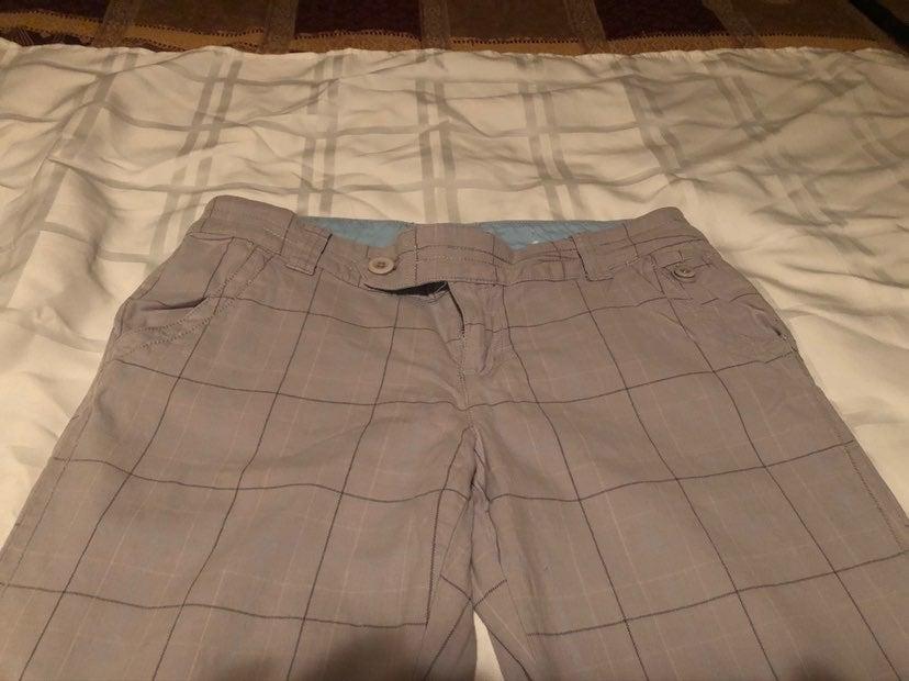 womens dress/casual pants