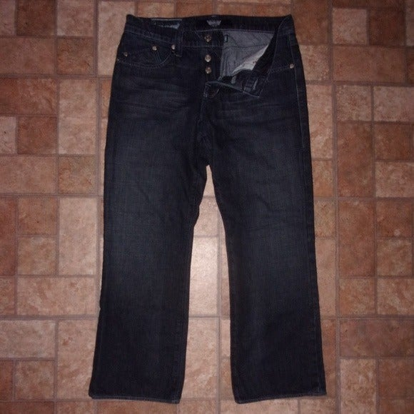 Rock and Republic Floyd Jeans