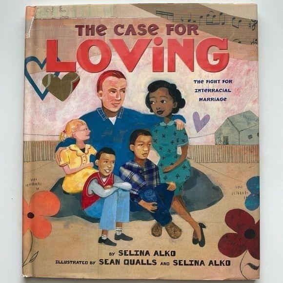 3/$25 Children's Books