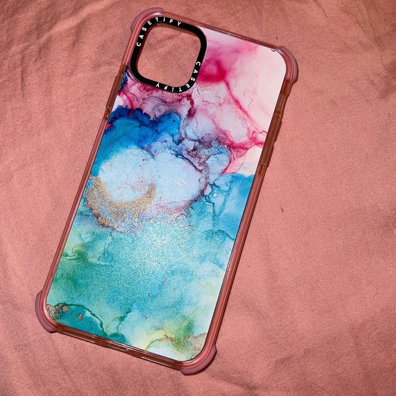 casetify iphone 11 pro max case